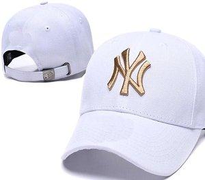 chapéu Atacado New York NY Snapback cap Hip Hop ao ar livre Sun cap Curvo Brim baratos Flast Bill Esporte Homens moda Bones ajustáveis das mulheres de 02