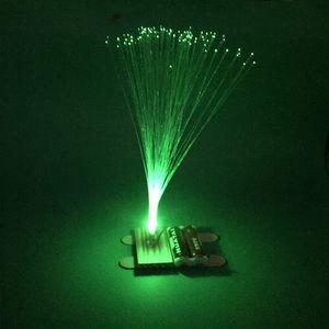Small inventions, small inventions inventions Primary school DIY assembly materials