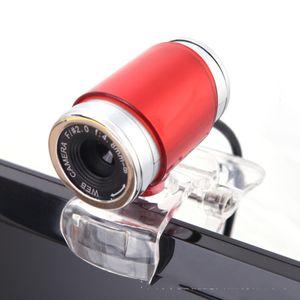 2019 Мода A860 480 P Высокой Четкости Камеры Встроенный i2n 10 м Звукопоглощающий Микрофон Бесплатная Доставка Высокое Качество