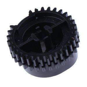 Reemplazo de la reparación de la impresora 3D de alimentación del papel engranaje Piezas para Canon FAX-L100 L120 L140 L160 Impresora Assessories