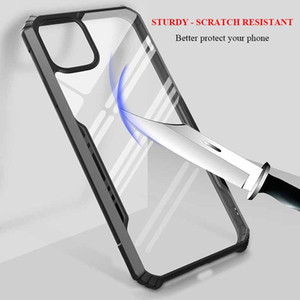 Phone Case Good Quality Designer for iPhone 11 Pro Max XS MAX XR X XS Phone Cover For Samsung Note10 S9 S10 Plus
