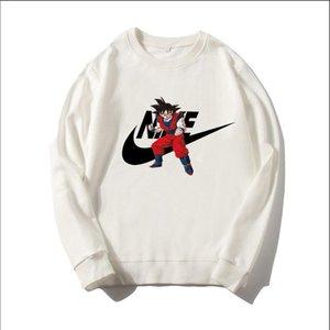 2020 designer Boys girl summer Clothing Children Designer round neck short-sleeved Sleeve T-shirt Kids Print Shirt Tops Tees 2-7T DV