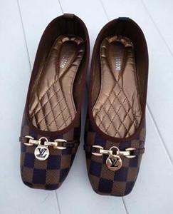 Бесплатная доставка женщин прибытия обувь Printed Quinceanera Мокасины плоские ботинки ботинки Zapatos HOMBRE size35-42 07