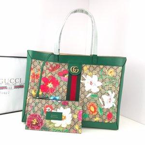 2020 derniers sacs #g de la mode, les hommes et les femmes sacs en bandoulière, sacs à main, sacs à dos, sacs crossbody, taille pack.wallet. G39 de qualité supérieure