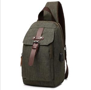أمتعة الجيش الأخضر على ظهره حقيبة السفر نمط واحدة حزام حقيبة واحدة حزام بلون البداية دليل على ظهره لطلاب المدارس المتوسطة الصورة المجانية