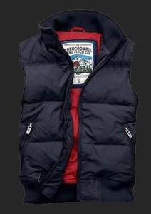 Nouvelle arrivée marque Automne Hiver chaud Mens Designer Jackets New duvet d'oie blanche mince capuchon Down Gilet épais Casual Manteaux Gilets d'homme
