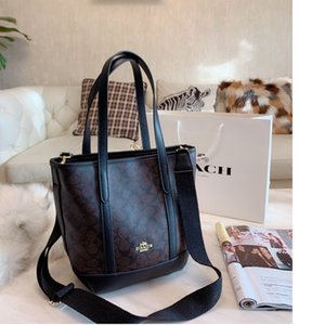Women bag High quality shoulder handbag size 25*28cm exquisite gift box WSJ053 # 112705 ming62