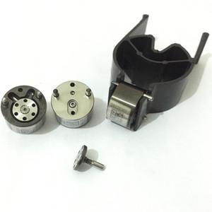 4pcs New Euro3 válvula de control de inyector de combustible 28538389 9308z621c 28239294 raíl común de la válvula de control de la boquilla de Renault Megane