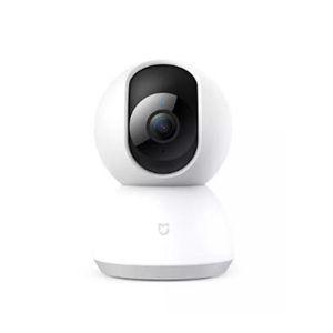 Xiaomi Mijia mini cámara IP Wifi 2MP HD 1080P visión nocturna por infrarrojos de 360 grados Smart Wireless Home Mi sistema de cámaras de seguridad