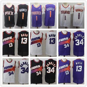 homens Phoenix