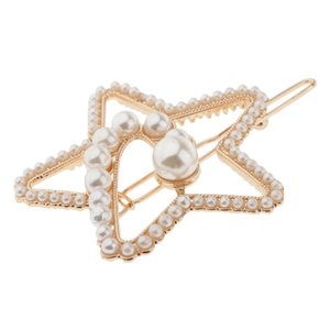 3Pcs Set Belly Dance Jewelry Set Necklace Earrings Dangle Earrings Dancewear
