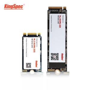 NVMe SSD 250GB m2 ssd 500 GB SSD m2 pcie 1TB m.2 Interne Solid State Disk für Lenovo Y520 / Hp / Acer Thinkpad T480, T470P