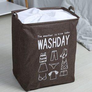 Katlanabilir Çanta Taşınabilir Ev Depolama Sepetleri Su geçirmez Oxford Kumaş Yatak Yastıklar Yorgan Saklama Poşetleri Giyim Organizatör Çanta Büyük Kapasiteli