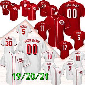 151215 NCAA Duke Devils College 1 Zion Williamson 2 Cam красновато 5 RJ Barrett 32 Леттнер 4 J.J. Redick 33 Grant Hill