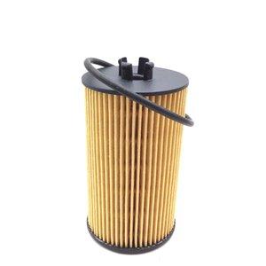 FF-061 Oil filter for Fiat Holden Suzuki Saab Vauxhall Chevrolet Buick Hideo 1.6 1.8L Cruze 1.6 2.0L Opel ASTRA1.8L 55584685,55588497