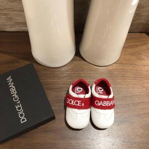 mektup 3 Renkler bebek ayakkabıları çocuk 2019 İlk Yürüyenler Bebekler yumuşak alt çocuk ayakkabı Kış Sıcak yürümeye başlayan ayakkabıları Bebek Prewalker spor ayakkabısı