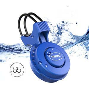 Wasserdichte 120db 40G Fahrrad Elektrische Horn Elektrische Glocke Usb Lade Lautsprecher Tram Roller Horn Mini Fahrradklingel Zubehör