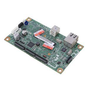 PC Motherboard - 3D Printer Controller Board - Programmierbare Computersteuerung