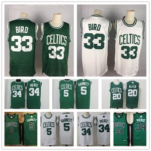 Vintage Boston
