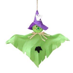2019 nuevo de la venta de decoración de Halloween Props Restaurante Bar tienda de decoración de Navidad de los niños de animación parodia Juguetes