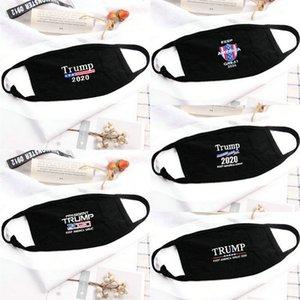 Donald Trump faccia Maschera kokvilna Maske mantenere l'America grande presidente maschera cotone sito Donald Trump legit best_dhseller gDKRv