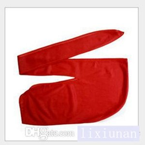 Unisex Premium Designers Custom Durag 85 Designs Fashion Silky Durags Basic and Limited Edition,Exclusive Wave Cap for Men and Women