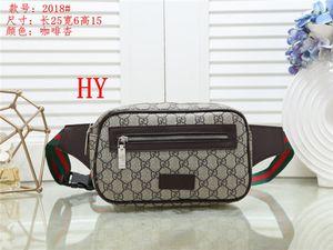 Moda Sport Style Unisex Designer cintura Bag Purse Sólidos Travel Bag Homens Mulheres cintura sacos Fanny aptidão que funciona Belt Bag AA01