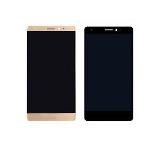 Schermo originale mobile all'ingrosso LCD per telefoni cellulari Huawei per Huawei compagno di S pannello LCD