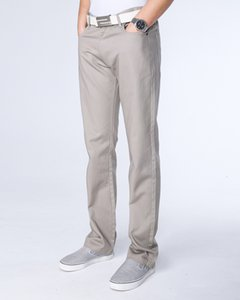 Mens designer trousers small horse Full Length Summer Relaxed POLO Shorts For man Board Quick fashion best quality