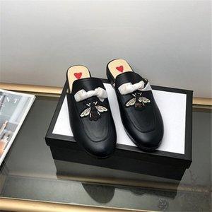 Fashion 2020 Summer Women Ankle Strrap Sandals Platform Square S Print Sexy Wedding Party Ladies Shoes Zapatos De Mujer 01D#671