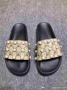 severler için baskılı terlik güncellenmiş sürümü, orijinal ayakkabı kutusu ile web ünlü tek parça sokak stil şık hafif yumuşak terlikler