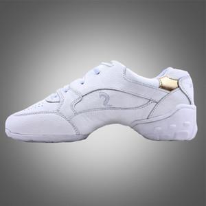 Frete grátis sapatos de dança P27 jazz atacado sapateado preto sapatilhas Guangzhou dividir únicos tênis de dança preto para as mulheres