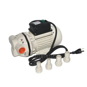 Whaleflo Self Priming AC 115V 230V 40Liter 50L Min DEF Urea Transfer Adblue Diaphragm Pump Price
