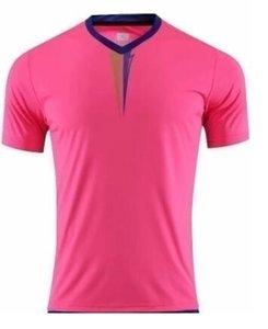 12 nuovo adulto Lastest blu calcio maglie caldo di vendita abbigliamento outdoor tenuta di calcio di alta qualità 21743q25q3d20