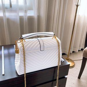 2020 yyyyslDesigner de moda bolsas bolsa de couro Sacos Sacos Bandoleira bolsa chinelos embreagem mochila carteira rhewu