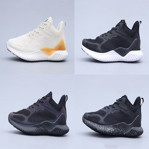 2020 Summer Hot sale designer Alphabouce-M mesh Sneakers men Sports mens Trainers Couple Lovers Casual shoes size 40-45