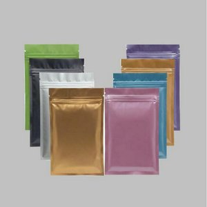 Wholesale Mylar Heat Seal Bags Buy Cheap In Bulk From China Wholesale Mylar Uk Comfortable And Breathable pt2009 tHdRI