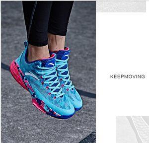 с Box 2018. Мужские и женщин Обувь для баскетбола 1S Новичком Года Sports Illustrated Чикаго для мужчин Спортивные тренажеры