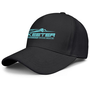 Skeeter Performance Bass Green Logo mens and womens adjustable trucker cap custom fashion baseball personalized unique baseballhats Eat