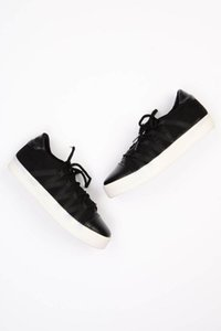 Bambi Black Women Casual Schuhe G0442600672