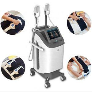 Muscle Stimulator EMS Weight Loss Electrotherapy High Quality EMS Slimming Machine