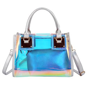 Наплечные сумки для женской моды новый многофункциональный цвет сумки Messenger Bag Bolsa Feminina Drop Shipping # # 0
