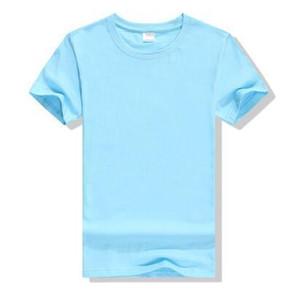 se pueden imprimir de 456 manga corta camiseta ropa de trabajo camisa culturales nbnshift de hombres y mujeres personalizadas