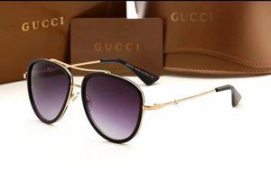 Designer polarisierten Sonnenbrillen für Männer und Frauen Outdoor-Sport Radfahren Fahren Sonnenbrille Sonnenschutz Sonnenbrille für den Sommer 4303