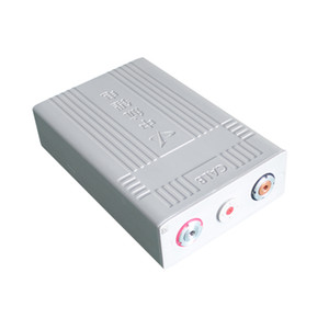 Brand new baterias prismática LiFePO4 CALB bateria CA180FI 3.2V 180Ah CALB por Yacht