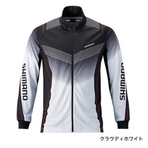 2019 New Sport T Shirt Hot Fishing Clothing Long-sleeve Quick-drying Breathable Men T Shirts