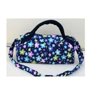 Designer- Bags Printed Striped Handbags Brands Canvas Bag Handy Designer Messenger Bag Mini Fashionable Ladies Crossbody Bags For Women