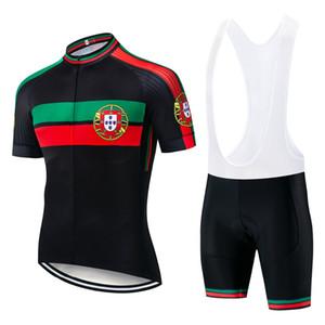Homens conjuntos de camisa de ciclismo de manga curta jersey pro equipe ciclismo clothing bicicleta de estrada mtb equitação vestuário ropa ciclismo