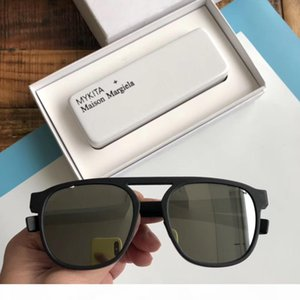 MYKITA designer sunglasses for men sunglasses for women men sun glasses women mens designer glasses mens sunglasses oculos de 5623