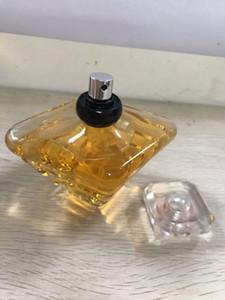 2020 high quality Brand Tresor EDP Eau De Parfum 100ml for Her Spray Cherish Love Bright Evision Women Perfume Free Shipping